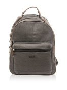 Gaudi V6AI-68801 Rucksack Accessories Grey Pz.