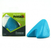 Lockeroom Pocket Physio Tight Muscle Reliever