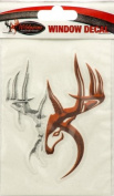 Wildgame Innovations Logo Decal