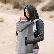 Baby Warm Cover Windproof Cloak Blanket Baby Carrier Funtional Winter Cover