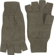 Shooting Shooter Gloves with open fingers and mitt covers Fox Lamping Pigeon Decoys Decoying