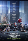 Office Christmas Party DVD  [Region 4]