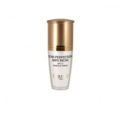 SOIN PERFECTION ANTI-SPOT FACE AND HAND - SPF15