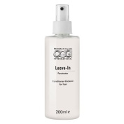 Oggi Leave In Conditioner for Dry and Chemically Treated Hair - Conditioner - 200 ml