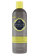 Hask Charocal with Citrus Oil Purifying Conditioner 355ml