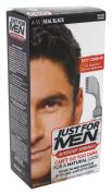 Just For Men Autostop Colour #A-55 Real Black