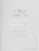 Debrett's Wedding Handbook