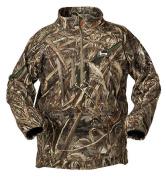 Banded Gear UFS Fleece Quarter Zip Jacket