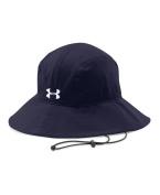 Under Armour Men's Warrior Bucket Hat