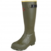 LaCrosse Men's 46cm Burly Classic Hunting Boot