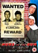 Nuns On the Run [Region 2]