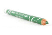 Kohl Eyeliner Pencil - Dark Green by Faith Cosmetics