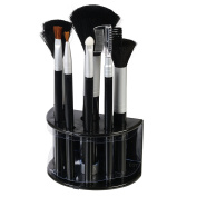 7pc Make Up Brush Set by Eleganza