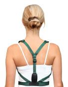 BackTone Posture Corrector for Men and Women