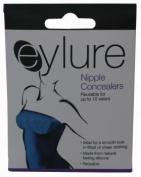 Eylure Nipple Concealers (10 Wears) by Eylure