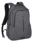 Cullmann STOCKHOLM DayPack 350+ Equipment Backpack DSLR Camera - Black