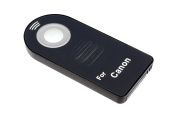 Gadget Career Infrared Shutter Remote for Canon M5