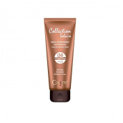 COLLECTION SOLAIRE SPF 30
