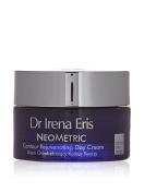 Dr Irena Eris Contour Rejuvenating Day Cream 50ml