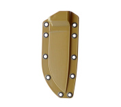 ESEE -4 Moulded Sheath with Clip Plate