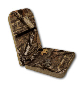 NEP Outdoors Therm-a-Seat Traditional Folding Treestand Hunter Seat Cushion