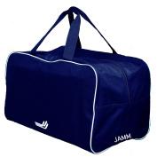 JAMM Sports 70cm Cargo Carry Hockey and Multi-Purpose Bag