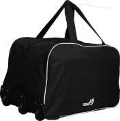 JAMM Sports 70cm Wheel Hockey and Multi-Purpose Bag