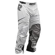 Tour Hockey Adult Spartan Xtr Ice Hockey Pants