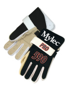 Mylec Men's Gloves