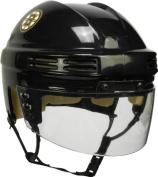 Sportstar NHL Mini Player Helmet