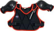 Louisville TPX SP350 SP 350 Men's Senior Ice Hockey Shoulder Pads