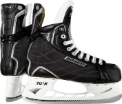 Bauer NEXUS 1000 Senior Hockey Skates
