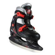 American Athletic Shoe Cougar Adjustable Hockey Skates