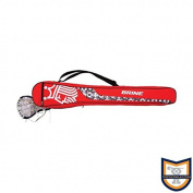 Brine Women's Lacrosse Classic Stickbag