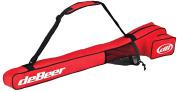 Debeer Lacrosse FLUSB Bag