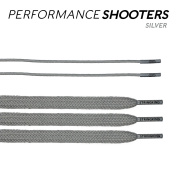 StringKing Lacrosse Performance Shooters Assorted Colours