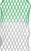 East Coast Dyes Lacrosse Mesh 15mm Semi-Soft Wax Field Mesh 1 Colour Fade