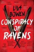 Conspiracy of Ravens