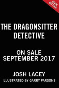 The Dragonsitter Detective