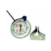 Taylor Precision Products Candy/deep Fryer Thermometer [Kitchen & Home]