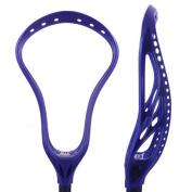 Warrior Evo 4 Unstrung Lacrosse Head