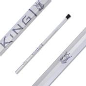 Brine King Magnum Attack Lacrosse Shaft