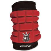 Brine LoPro Superlight Defence Lacrosse Arm Pad