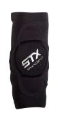 STX Shadow Elbow Sleeves
