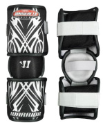 Warrior Adrenaline Elbow Guard 7.0-Extra Small