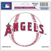 MLB Multi-Use Coloured Decal