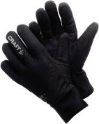 Craft 193802 Unisex AXC Glove