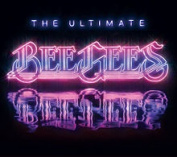 The  Ultimate Bee Gees [Slipcase]