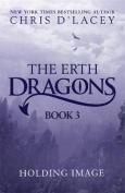 The Erth Dragons