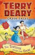 Greek Tales